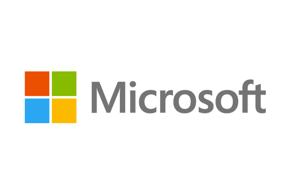 Digitally Partners | Microsoft