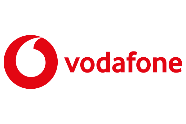 Digitally Partners | Vodafone