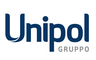 Digitally Partners | Unipol Gruppo