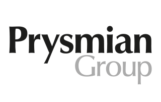 Digitally Partners | Prysmian Group