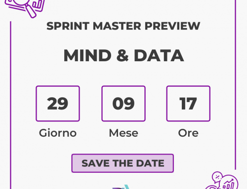 Sprint Master Preview